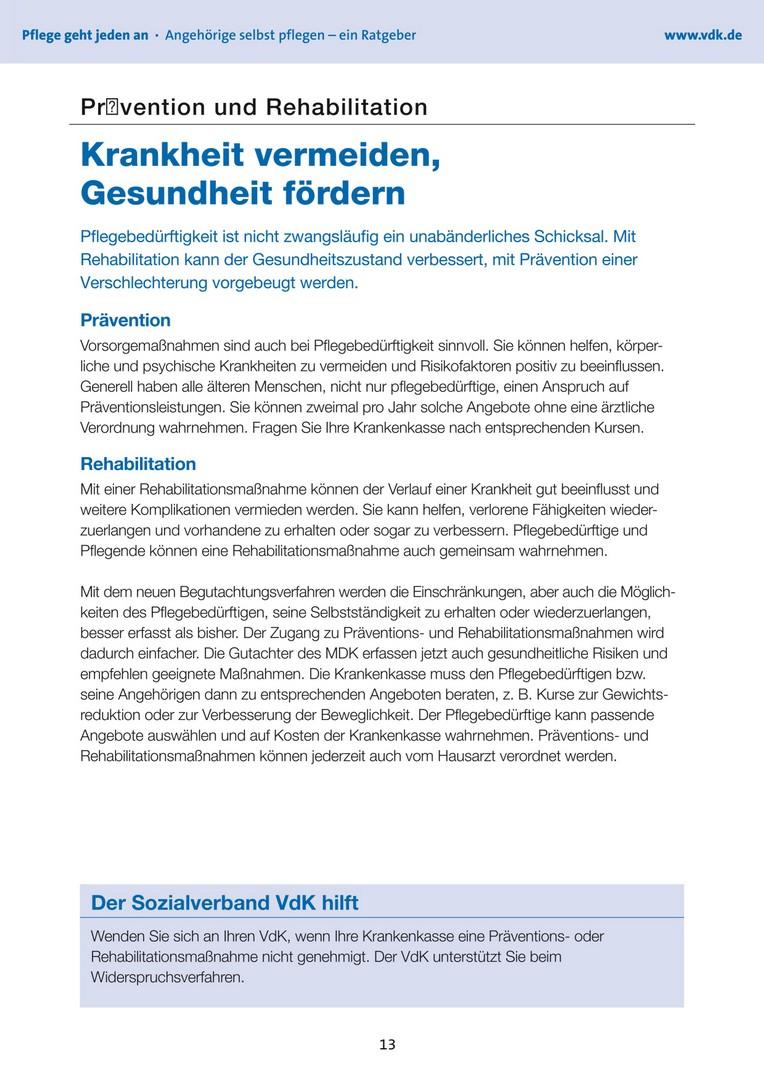 Nett Psychische Gesundheit Ratgeber Zeitgenössisch - Anatomie Ideen ...